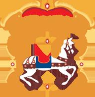 Therapyland logo